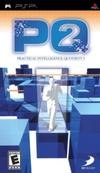 PQ2: Practical Intelligence Quotient