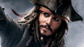 Análisis de Piratas del Caribe: En el fin del mundo