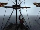 Imagen Piratas del Caribe 3 (PC)
