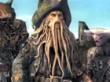 Vídeo del juego 6 (Piratas del Caribe 3)
