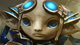Guild Wars 2: Impresiones Beta Exclusivas