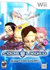 Code Lyoko para Wii  3DJuegos