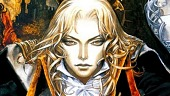 Castlevania: Symphony of the Night celebra su 20º aniversario