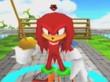 Trailer oficial 2 (Mario y Sonic Juegos Olímpicos)