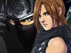 Ninja Gaiden DS Impresiones TGS 2007