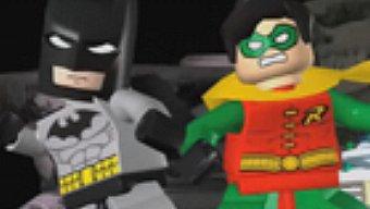 Lego Batman, Trailer oficial 4