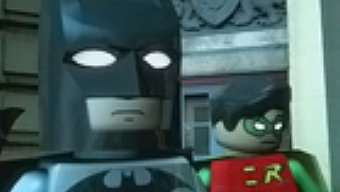 Lego Batman: Trailer oficial 5