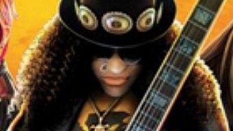 Análisis de Guitar Hero 3: Legends of Rock
