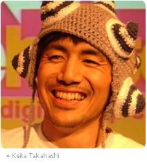 El creador de Katamari explica las razones por las que dejó Namco Bandai