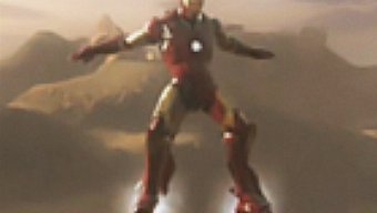 Iron Man, Trailer oficial 2