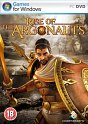 Rise of the Argonauts PC