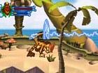 Crash Lucha de Titanes