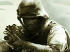 Call of Duty 4: Modern Warfare Reflex
