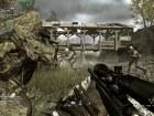 Call of Duty 4 Modern Warfare - PC