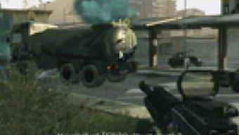 Call of Duty 4: Vídeo del juego 10