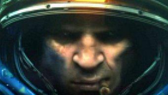 StarCraft 2 será jugable en la BlizzCon