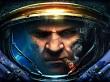 Starcraft 2 cumple cinco a�os y Blizzard lo celebra con regalos y confeti