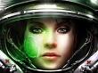 StarCraft 2 estrena nueva misión cooperativa y refina su multijugador