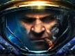 El principal diseñador de StarCraft 2 ya trabaja en un nuevo proyecto