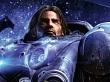 Blizzard usa el estreno de Starcraft 2 F2P para mofarse de Battlefront 2