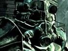 Fallout 3 Primeros detalles