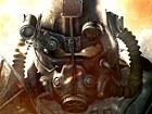 Fallout 3 Impresiones E3 2008