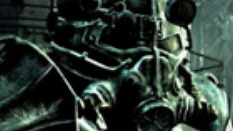 Fallout 3 no llegará hasta bien entrado el 2008