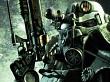 Termina el bloqueo de Fallout 3 en Alemania: se habla de remasterizaci�n en la actual generaci�n