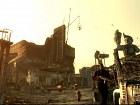 Imagen Fallout 3