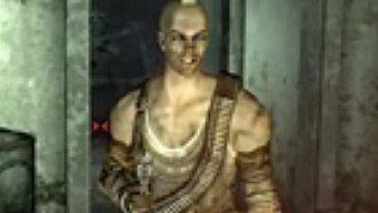 Fallout 3: Vídeo del juego 4