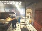Imagen Ratatouille (PS3)