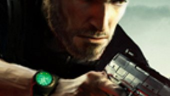 Splinter Cell Conviction: Impresiones E3 09