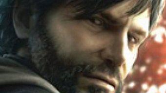 Splinter Cell Conviction retrasado oficialmente hasta 2009/10