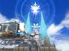 Pantalla FFCC: The Crystal Bearers