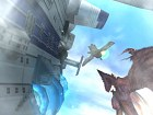 Imagen FFCC: The Crystal Bearers (Wii)