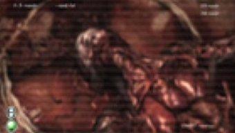 Video Condemned 2, Condemned 2: Vídeo del juego 5