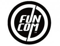 Funcom confirma despidos en la compañía