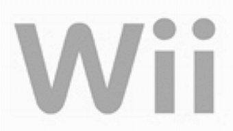Por cada PS3 se venden seis Wii en Japón