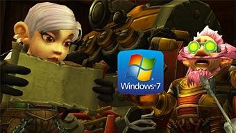 Microsoft lleva DirectX 12 a Windows 7