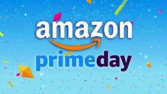 Los mejores juegos para PC, PS4, Xbox One y Nintendo Switch en oferta por el Amazon Prime Day 2019