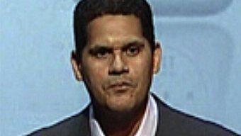 """Reggie: """"¿Cómo pueden sentirse desplazados los jugadores habituales?"""""""