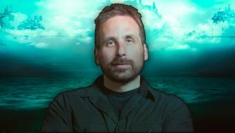 Obsesión, depresión y errores: el creador de BioShock cuenta su experiencia como director creativo