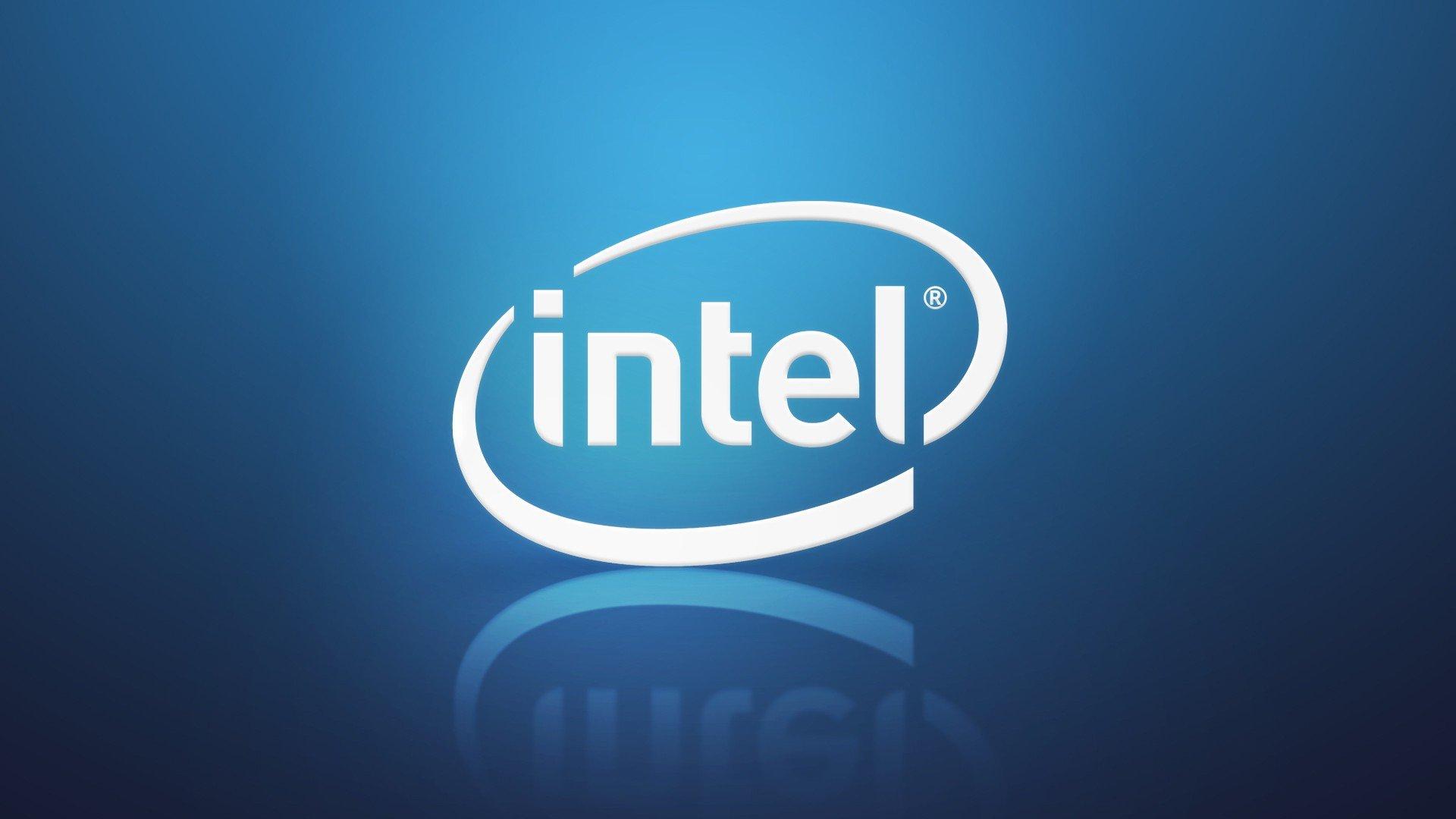 Intel corporation официальный сайт компании транспортная компания тюмень сайт