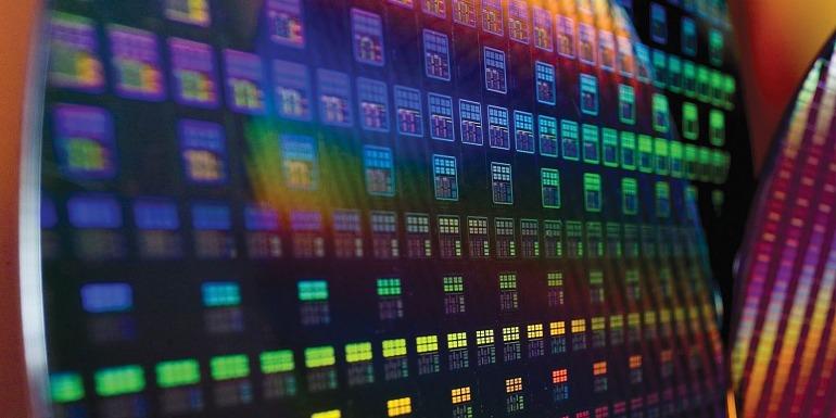 TSMC detalla el futuro proceso de fabricación de 5 nm FinFET