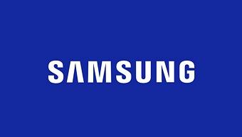 Samsung comienza a producir en masa su nuevo 3D VNAND de 96 capas