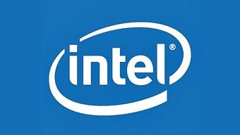 Puede que pronto dejemos de ver productos Extreme Edition de Intel