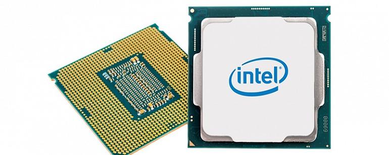 Intel está teniendo problemas para fabricar en 14 nm
