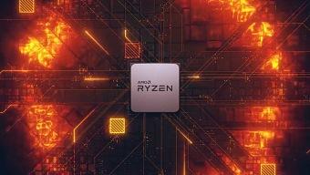 Los AMD Ryzen 5 2500X y Ryzen 3 2300X nos dejarán jugar más barato