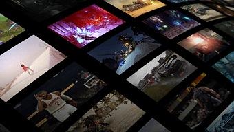 On Demand Gaming, ¿es verdaderamente el futuro?