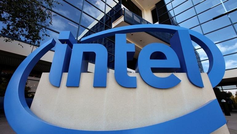 Intel habla sobre los problemas de abastecimiento de 14 nm